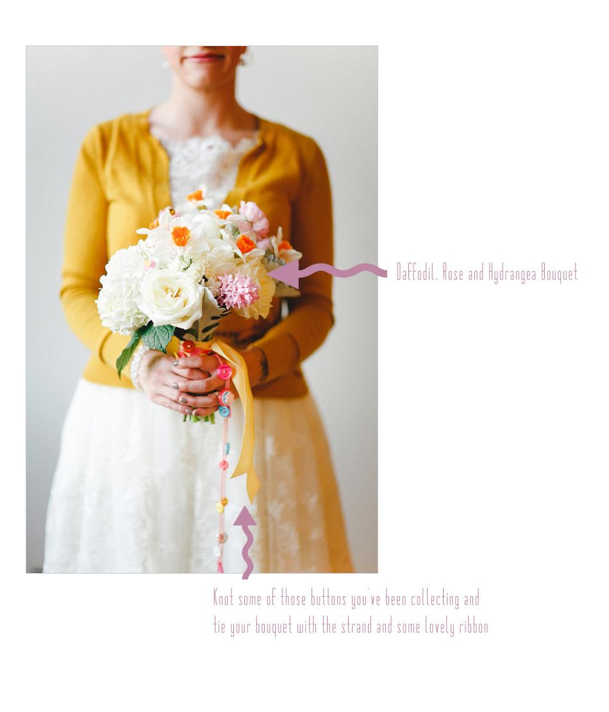 daffodilbouquet copy