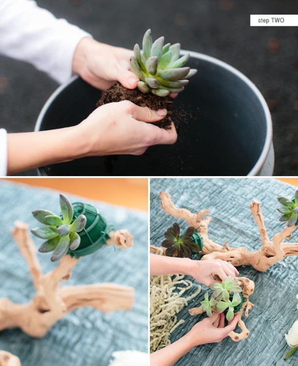 DIY_Floral_grapewood_02