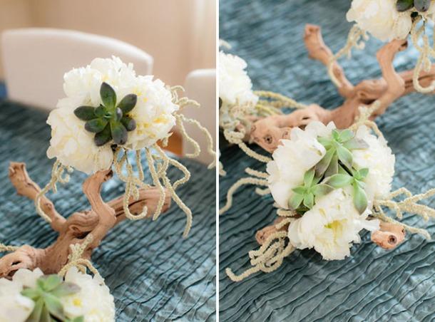 DIY_Floral_grapewood_04