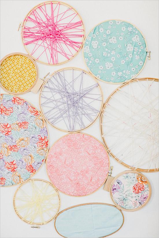 embroideryhoopdecorationideas