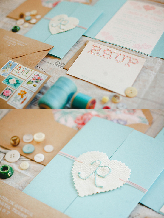 handsewnweddinginvites