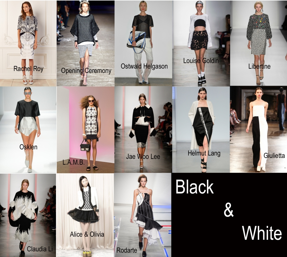 blacknwhitecoll