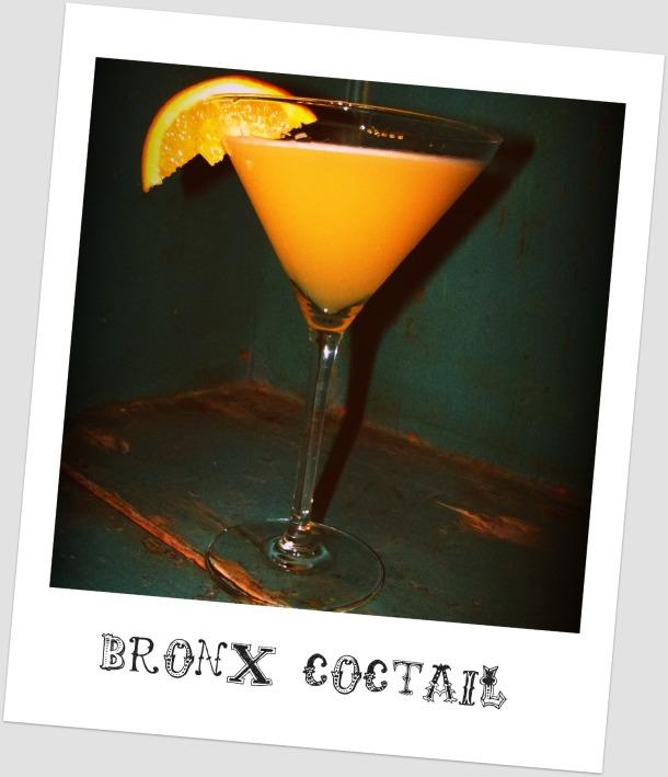 bronx-cocktail