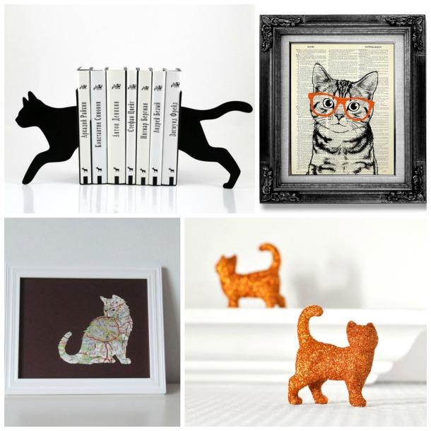 cat2 Collage