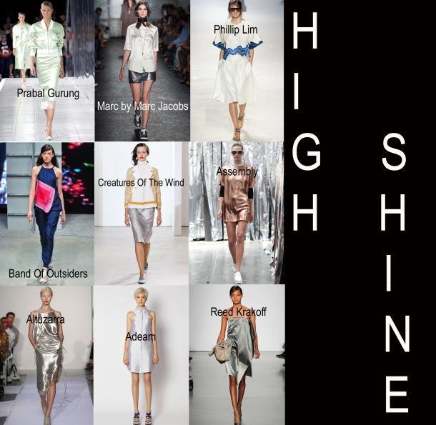 highshinecoll