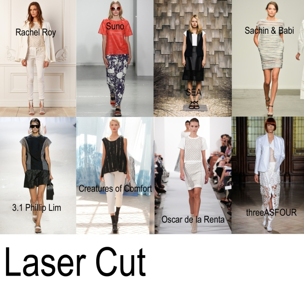lasercutcoll