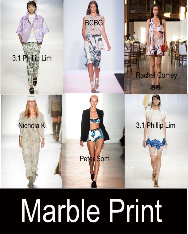 marbleprintcoll