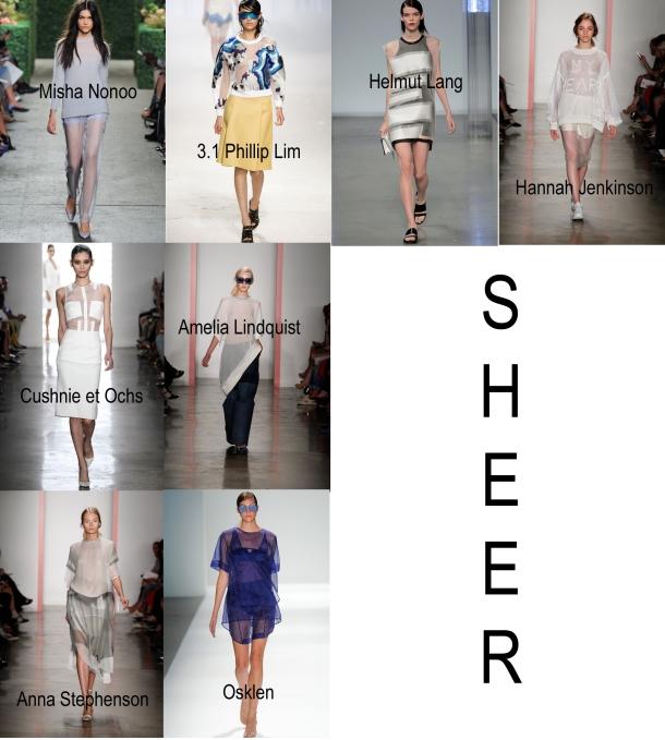 sheercoll