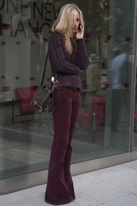 london-purple