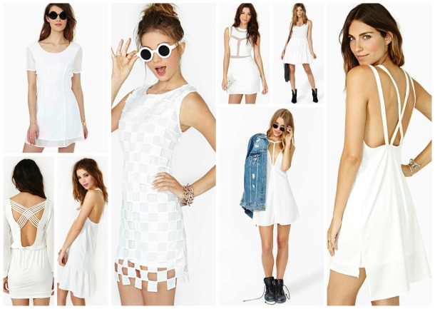 LWD Collage