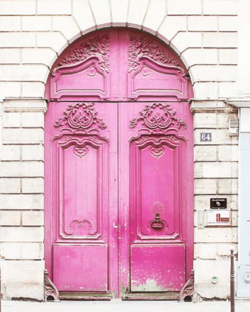 pink-111