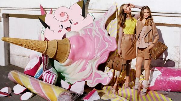 poke-fashion-tumblr-2-600x337