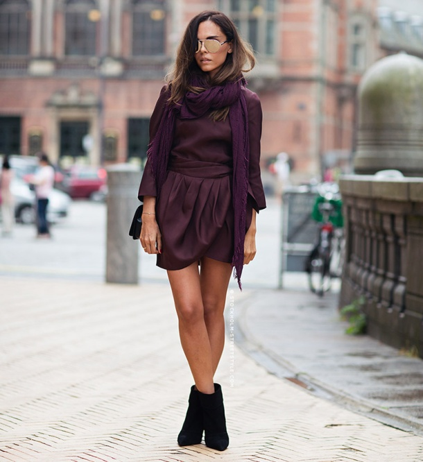 tres_chic_street_style_bloggers_ed_4-2
