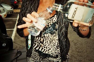 alcohol-clothes-drink-drunk-fashion-Favim.com-132193