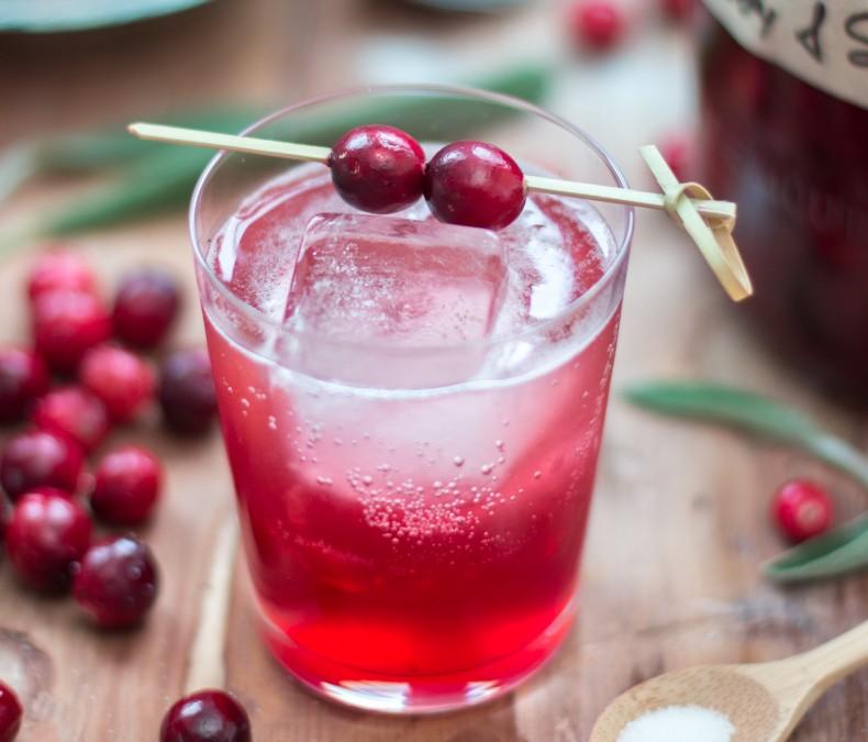 Cranberry-Sage-Shrub-790x675
