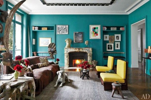 item1.rendition.slideshowWideHorizontal.stefano-pilati-03-living-room