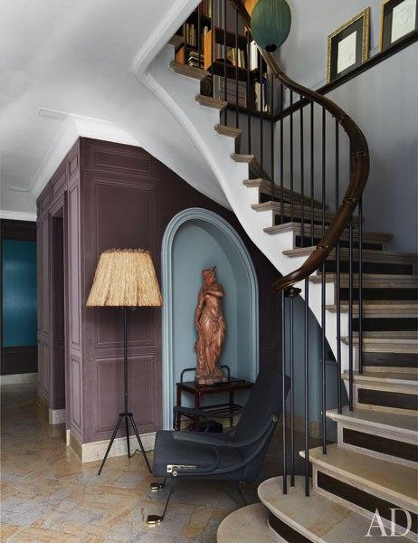 item11.rendition.slideshowWideVertical.stefano-pilati-12-staircase