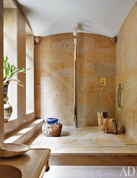 item13.rendition.slideshowWideVertical.stefano-pilati-10-master-bath