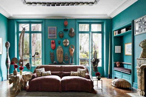item2.rendition.slideshowWideHorizontal.stefano-pilati-04-living-room