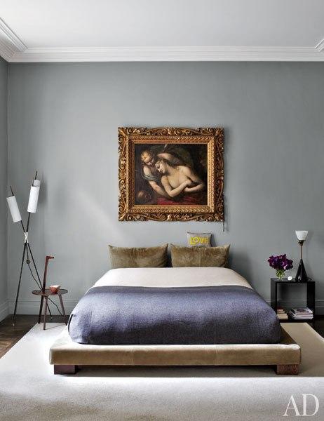 item8.rendition.slideshowWideVertical.stefano-pilati-13-master-bedroom