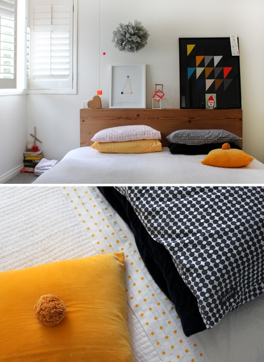 rachelcastle-bedroom