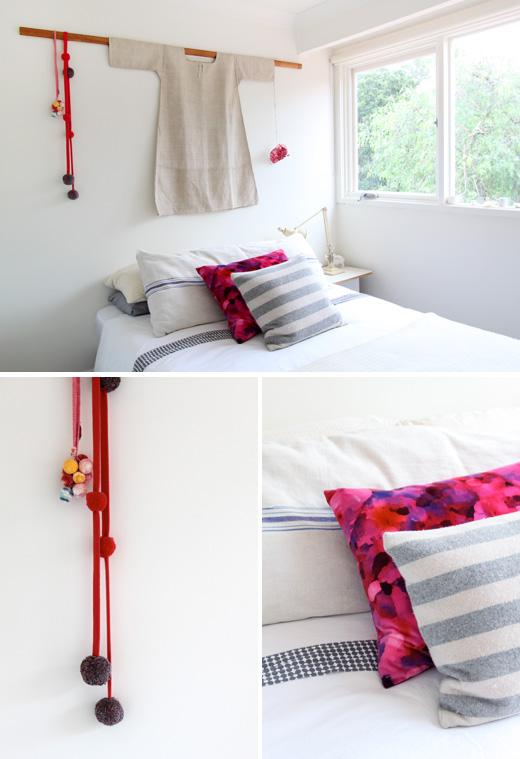 rachelcastle-guestroom