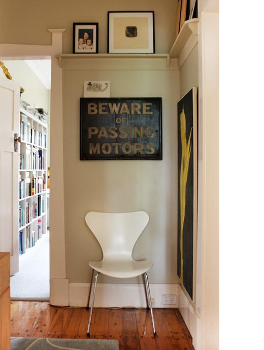 rachelcastle-hallwayvertical