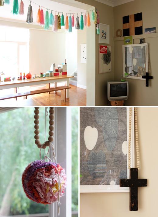 rachelcastle-loungeroom2