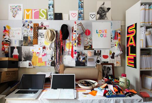rachelcastle-workroomwide