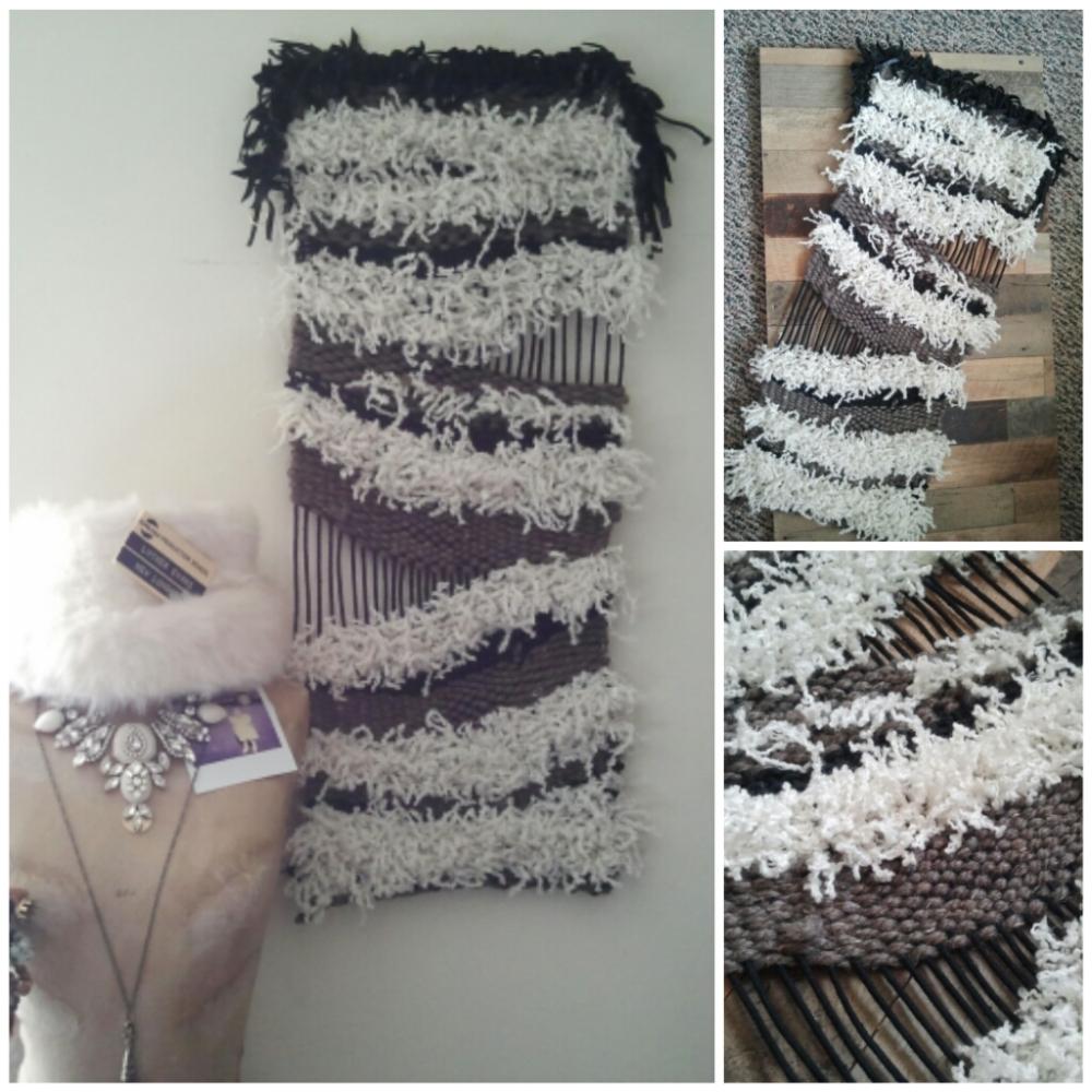 loomlife