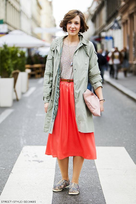 3_dressed-down-midi-skirt
