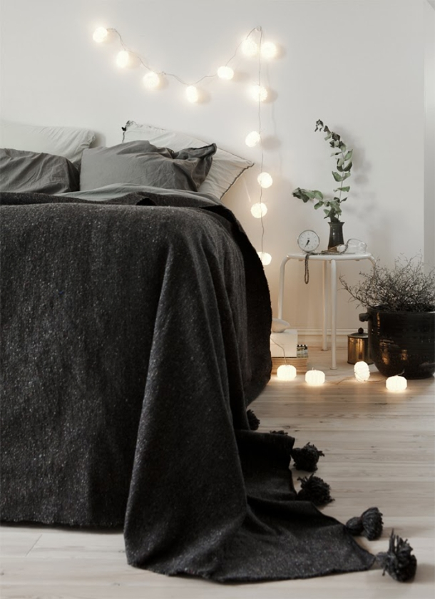 4 bedroom - dustjacket attic