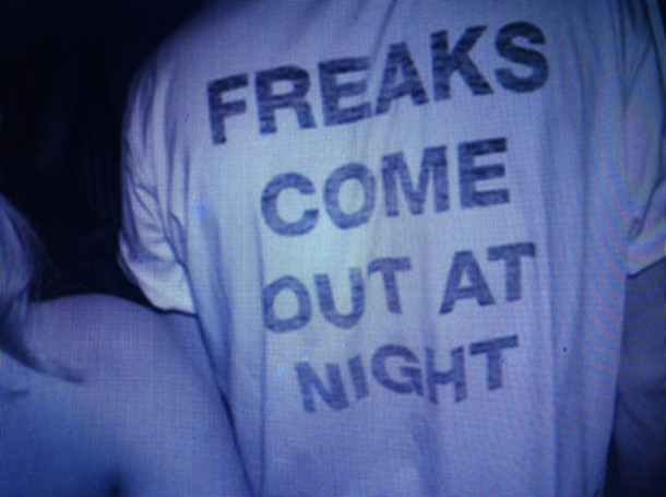 5bozyu-l-610x610-t-shirt-freaks-tshirt-top-grunge-tumblr-night-soft-grunge-quote-on-it-freaks-come-out-at-night-shirt-t-shirt
