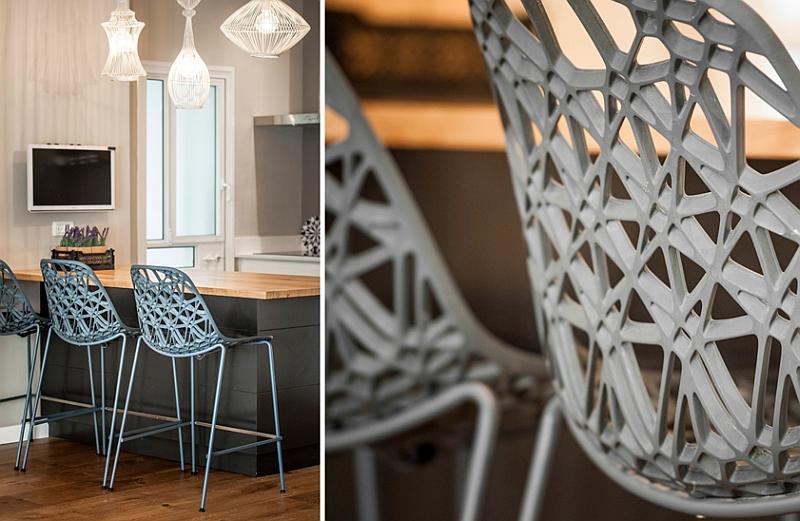a-closer-look-at-the-kitchen-bar-stools