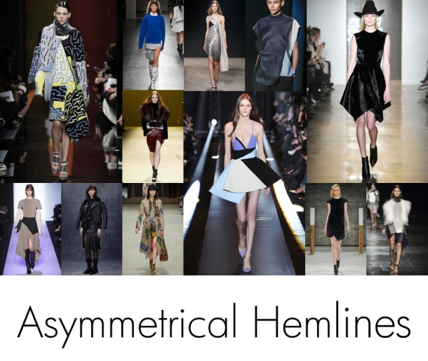 asymmetricalhemlines