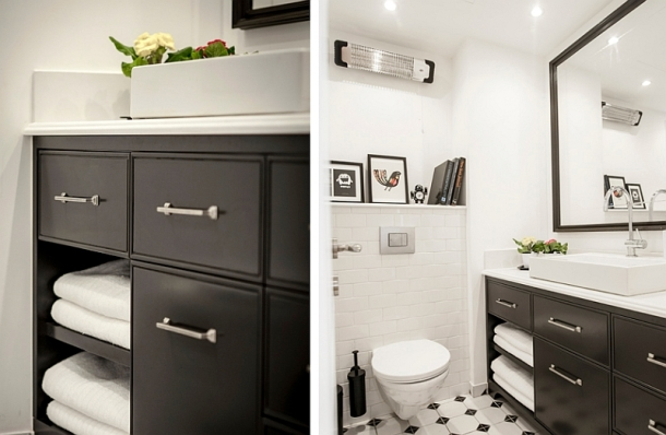 beautiful-modern-bathroom-vanity-in-black