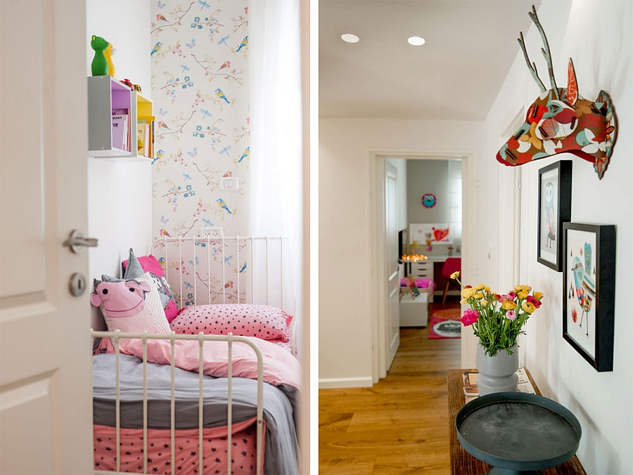colorful-corner-leading-to-the-kids-bedroom