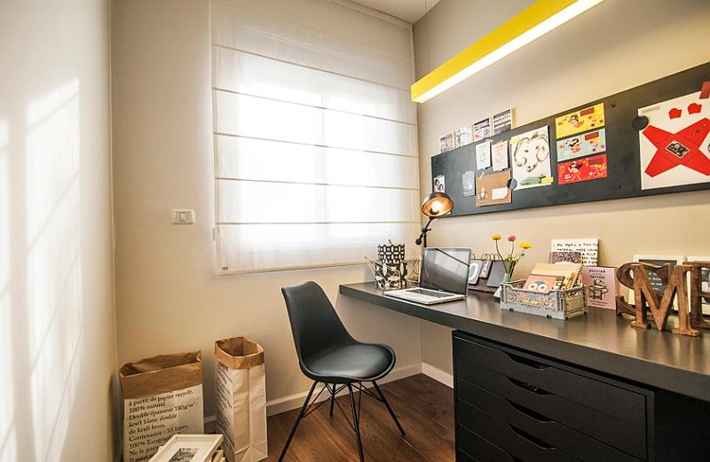 elegant-workstation-in-black