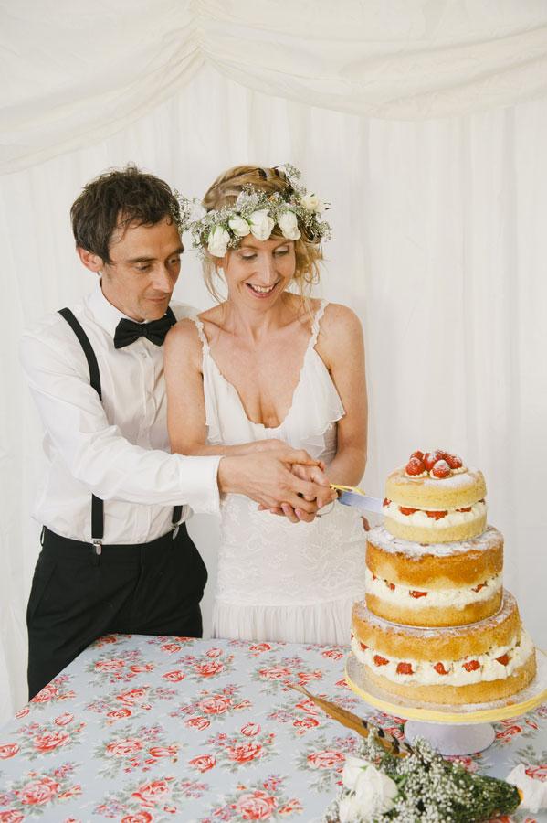 etsy-weddings-real-weddings-jo-rose-083
