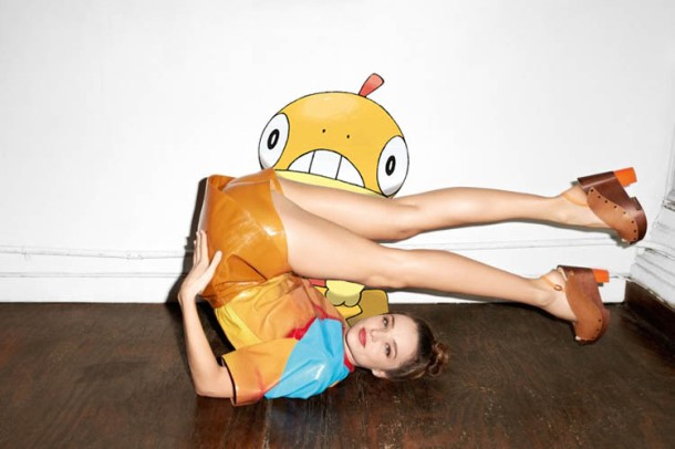 fashion-pokemon-tumblr-blog-photography-neon-mamacita06