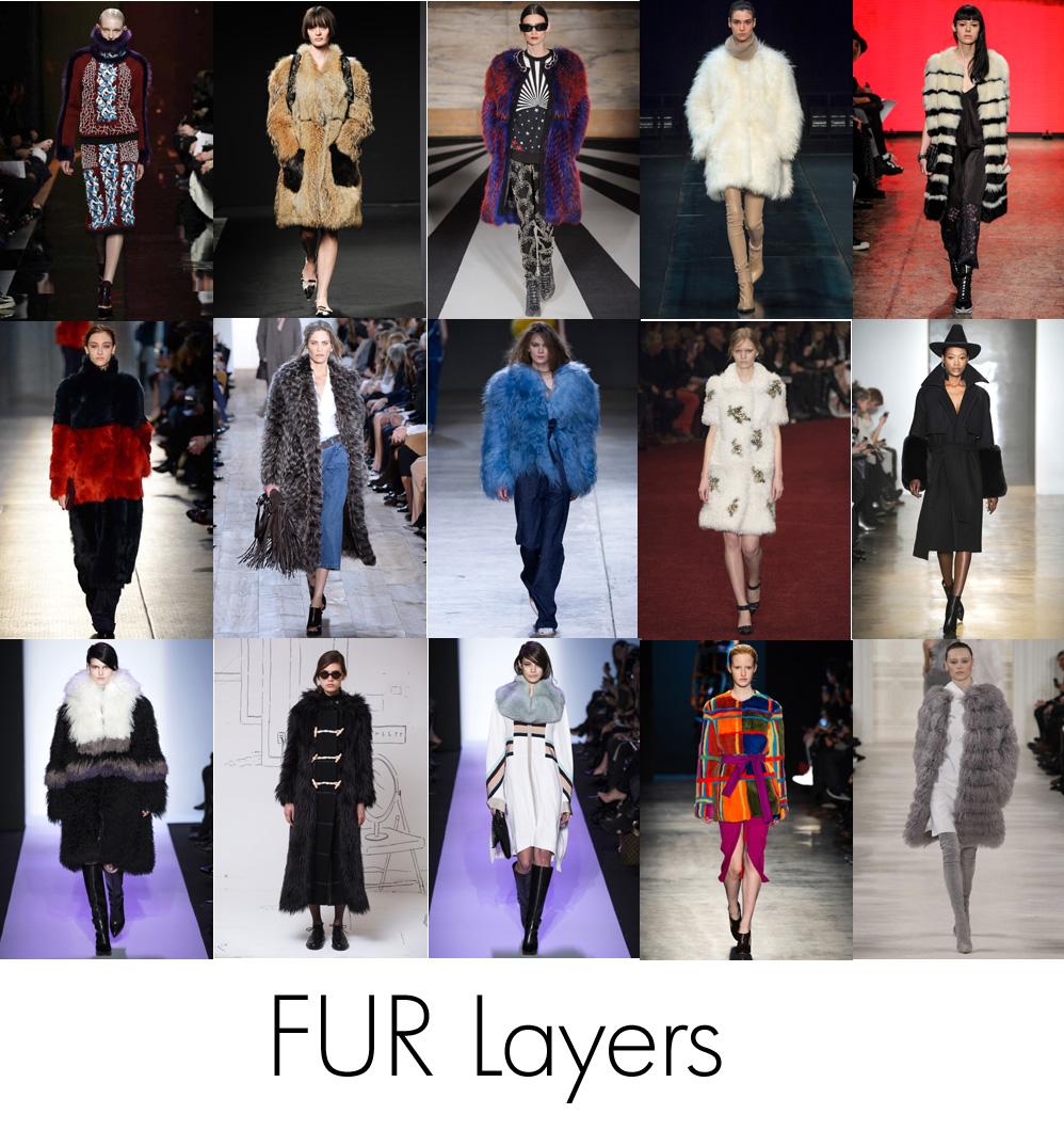 furlayers