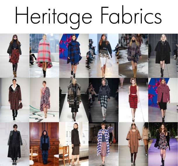 heritagefabrics