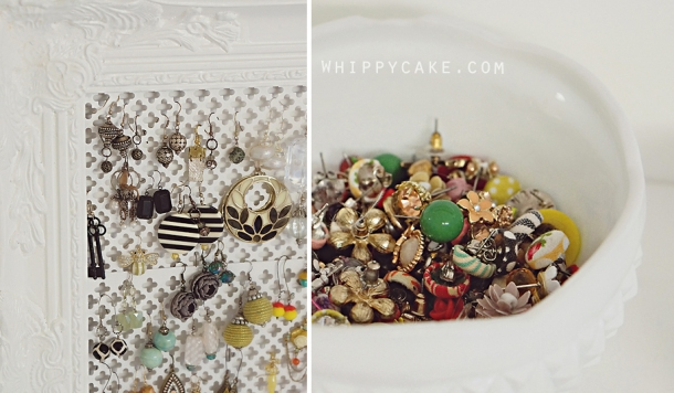 jewelryboard1_whippycake
