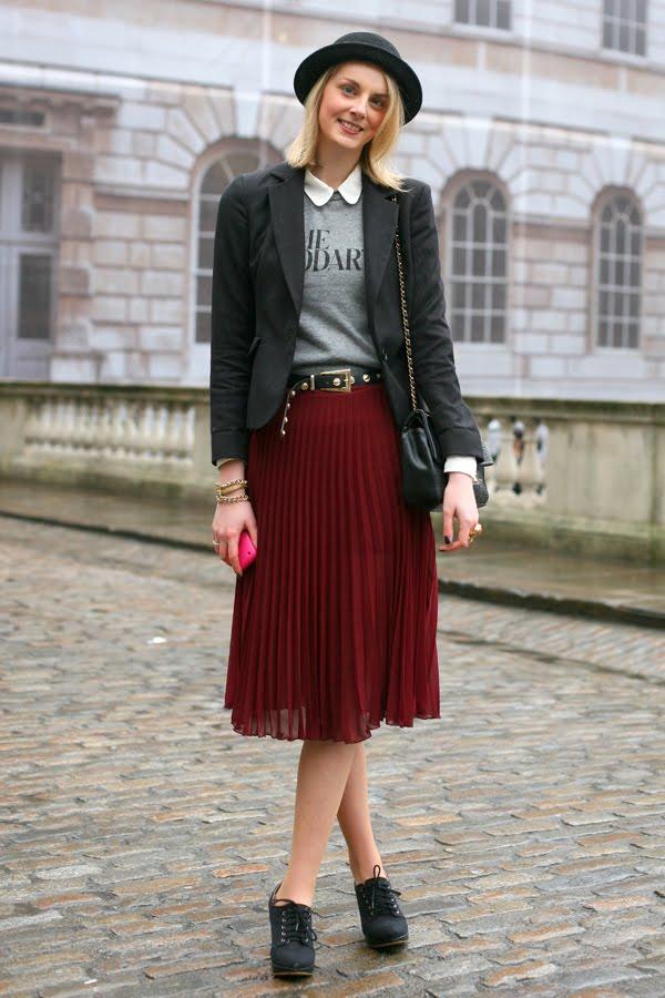 london-fashion-week-street-style-1