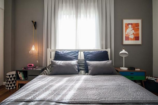 master-bedroom-in-stoic-grey