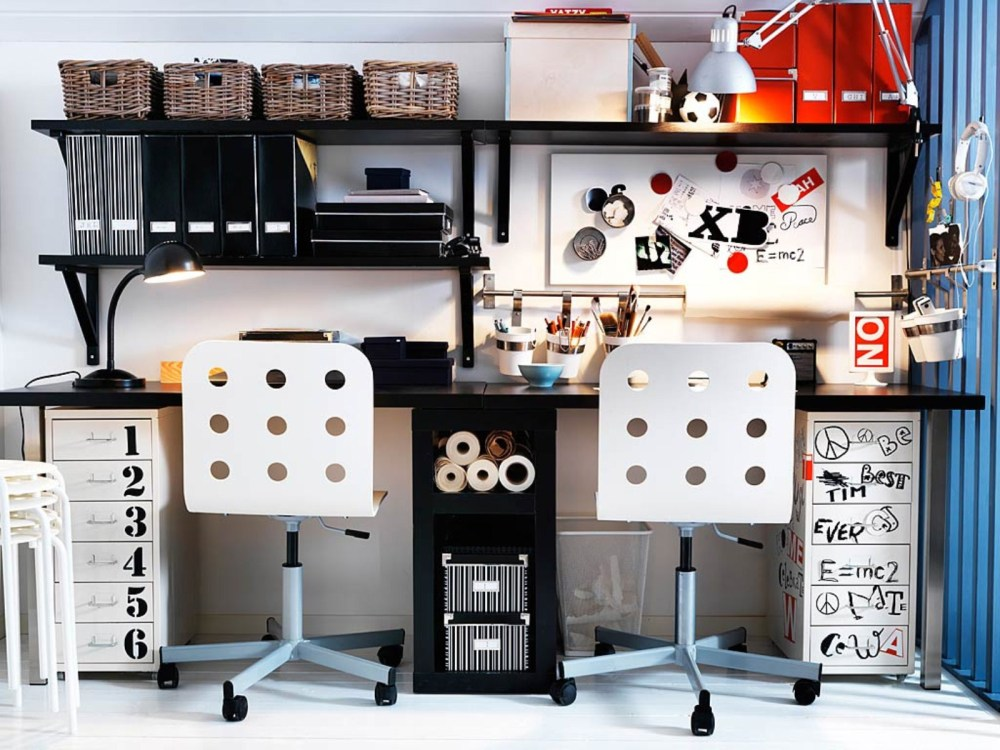 office-workspace-innovative-stylish-teen-workspaces-futuristic-attractive-teenage-workspace-in-black-white-decor_f5740