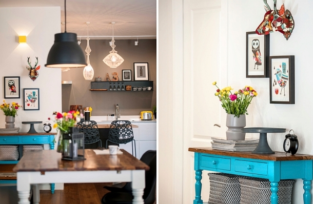 pops-of-turquoise-enliven-the-space