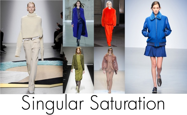 singularsaturation