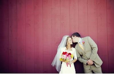 strawberry-farm-wedding2