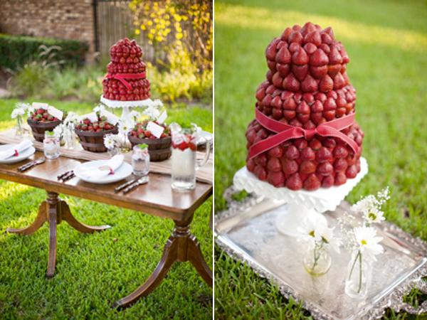 strawberry-wedding-aceke